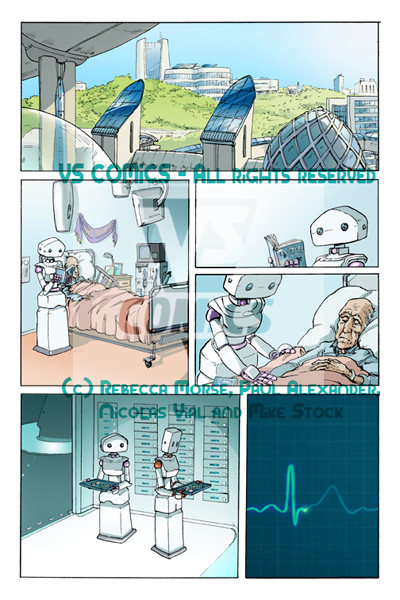 SS02_colour_page01-WEB